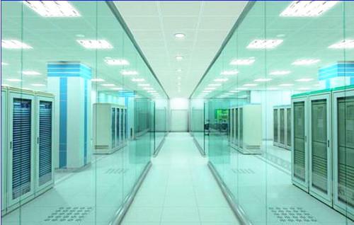 新万博网页专业弱电工程公司,劲浪科技引领行业前沿