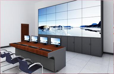 监控中心是故障管理配置管理安全管理等