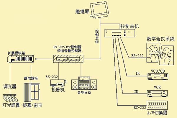 http://www.xr2004.cn/UploadFiles/FCK/2014-04/20140430062040LZP8.jpg