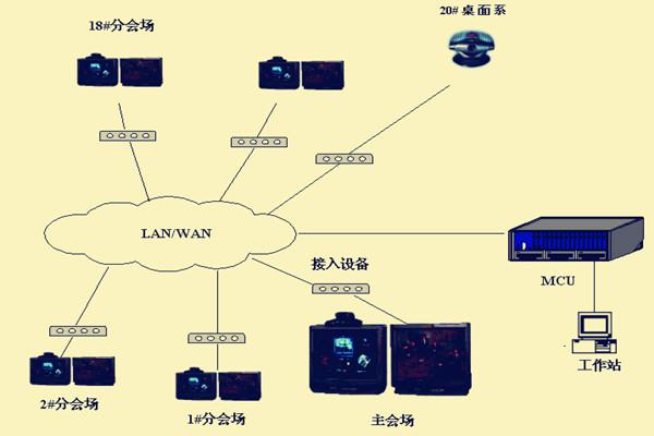 http://www.xr2004.cn/UploadFiles/FCK/2014-04/201404308NX2PV0HHZ.jpg