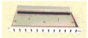 RJ-45插头(水晶头).jpg
